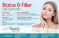 Light Touch Med Spa Mississauga Reviews Laser Hair Removal Mississauga Oakville Kitchener