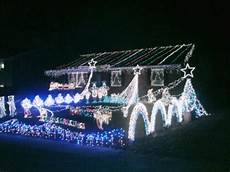 Holiday Light Show Bucks County Pa Where Are The Best Holiday Lights In Bucks And Montgomery