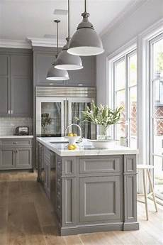 ideas for top of kitchen cabinets top 25 best kitchen cabinets ideas on farm