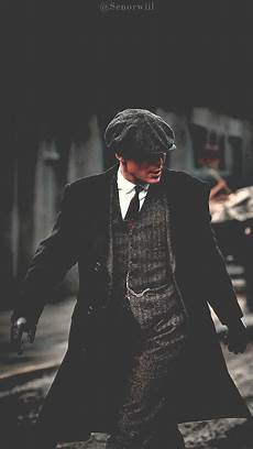 Peaky Blinders Wallpaper Iphone by Peaky Blinders Iphone Wallpapers Top Free Peaky Blinders