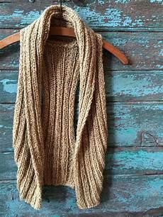 the 25 best knit vest pattern ideas on