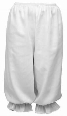 Pantaloons Size Chart Deluxe Pantaloons