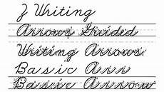 Cursive Free Fonts Cursive Fonts For Windows 10 Free Download And Software