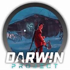 Steam Charts Darwin Project Darwin Project Download Fullgamepc Com