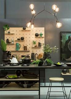 kitchen pegboard ideas 47 easy ways to get organized use of diy pegboard