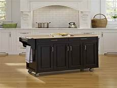 the benefits of small kitchen islands on wheels modern