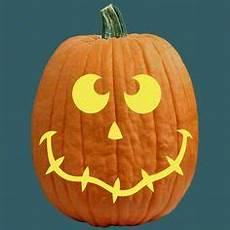 Skinny Pumpkin Designs Pumpkin Faces On Pinterest Pumpkin Carving Patterns