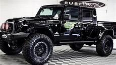 2019 jeep 4 door truck 2019 jeep wrangler look hd wallpapers car