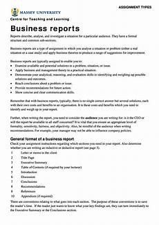 Report Writing Format Download 30 Business Report Templates Amp Format Examples Template Lab