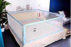free shipping bed fence bed guardrail playpen baby bed
