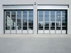 portoni per capannoni industriali chiusure industriali portoni fors srl produzione