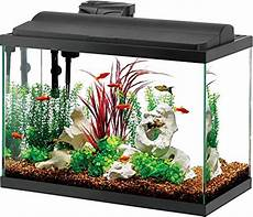 Aqueon Background Led Light Kit 55 Gallon 5 To 9 Gallons Archives Page 5 Of 21 Five Gallon Fish