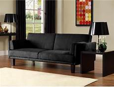 Size Sleeper Sofa 3d Image by 12 Affordable And Chic Small Sleeper Sofas For Tight Spaces