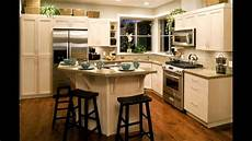 Remodeling Kitchens On A Budget Remodel Kitchen On A Budget Lowes Youtube