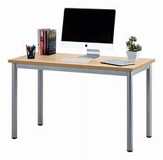 Laptop Table For Sofa Png Image by Fineboard 47 Quot Home Office Computer Desk Writing Table
