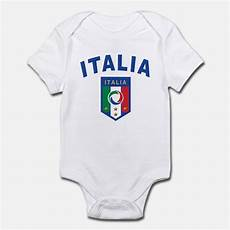 italian baby clothes italy soccer baby clothes gifts baby clothing