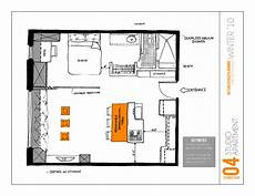 Living Room Arrangement Tool Apartment Furniture Layout Tool Marvelous Small Apartment