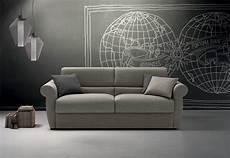 divani modelli chillax divani trasformabili samoa divani