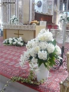 fiori bari fiori bianchi per la chiesa a bari fiori d arancio