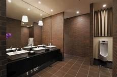 15 commercial bathroom designs decorating ideas design - Commercial Bathroom Design