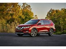 nissan rogue 2020 2020 nissan rogue prices reviews and pictures u s