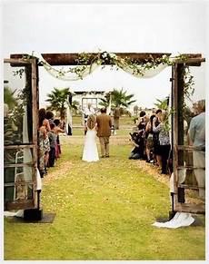 simple outdoor wedding ideas wedding ideas simple cheap simple outdoor wedding ideas wedding ideas simple cheap