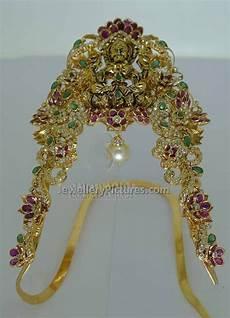 Arm Vanki Designs In Gold Vanki Latest Indian Jewelry Jewellery Designs