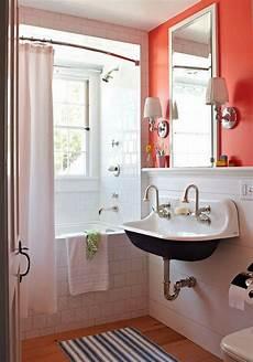 Small Room Bathroom Design Ideas 100 Small Bathroom Designs Amp Ideas Hative