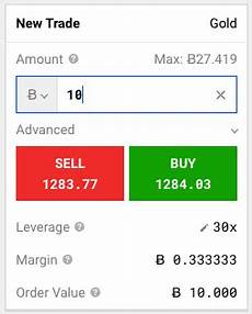 Wcx Price Chart Wcx Complete Review Trade Financial Markets With Bitcoin
