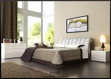 tende in da letto arredamento di interni letti 3d modelli 3d di letti