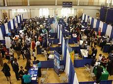 What To Take To A Job Fair Great Questions To Ask At Career Fairs