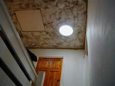 Light Tubes For Ceilings Sun Tubes Are Alternatives To Skylights