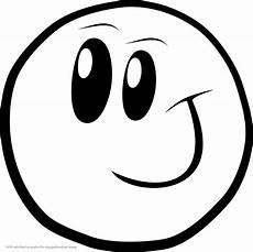 99 genial emojis zum ausmalen stock kinder bilder
