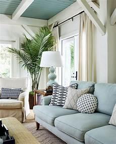 21 coastal sofas for your home
