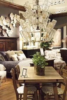 decor home furniture arhaus furniture favorite source for home decor