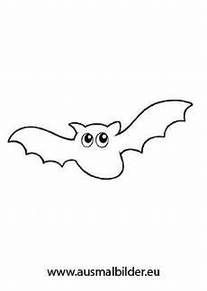 Fledermaus Ausmalbilder Ausdrucken Ausmalbilder Fledermaus