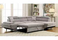 Loveseat Pullout Sleeper Sofa 3d Image by Foreman Sectional Sofa Pull Out Sofa Bed Sleeper