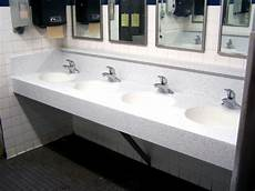 corian bathroom countertops commercial bathroom sinks and counters creative bathroom