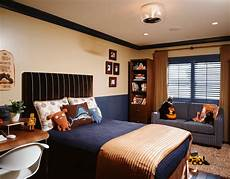 Cool Paint Ideas For Bedrooms Cool And Cozy Boys Room Paint Ideas