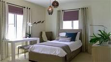 Bedroom Curtains Luxury Window Treatments Interior Design Explained