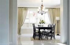 le tende per la casa tende per la casa modelli per ogni esigenza arredamenti
