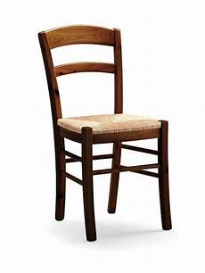 mercatone uno sedie e sgabelli av127 sedia rustica paesana in pino diverse tinte e