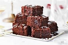 receita de brownie gingerbread brownies recipes delicious au
