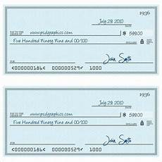 Cheque Record Book Format Cheque Templates Free Word Psd Pdf Format Download