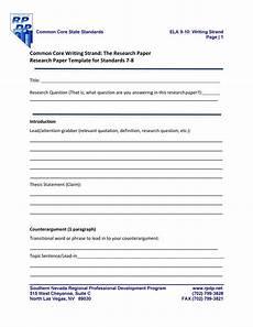 Mla Format 38 Free Mla Format Templates Mla Essay Format ᐅ Templatelab