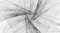 4k black and white wallpaper for laptop vs87 triangle abstract bw white pattern wallpaper