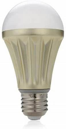 Brightest Led Light Ever Amazon Com Lighting Ever 174 Dimmable Led Bulbs Cree Led