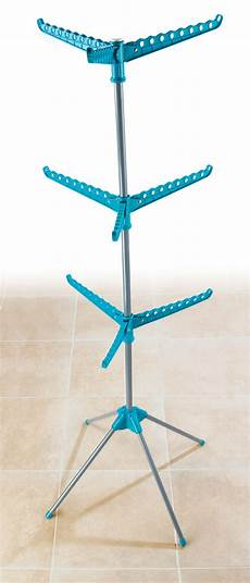 clothes airer beldray 9 arm clothes airer dryer turquoise beldray