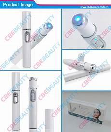 Kd 7910 Blue Light Acne Treatment Kd 7910 Blue Light Acne Removal Home Use Beauty Machine