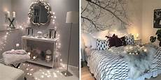 Christmas Lights Dorm Room Dorm Decorating Christmas Lights Bedroom Decor